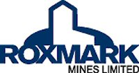 Roxmark Mines Limited