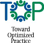 Toward Optimized Practice