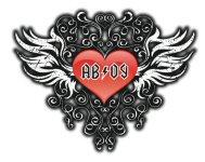 AIDSbeat 2009