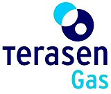 Terasen Gas Inc.