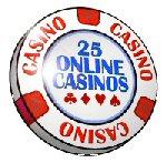 25OnlineCasinos.com