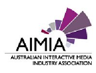 Australian Interactive Media Industry Association (AIMIA)