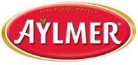 Aylmer