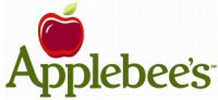 Applebee's Neighbourhood Grill and Bar