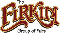 The Firkin Group of Pubs