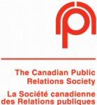CPRS Calgary