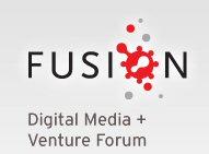 Fusion Forum