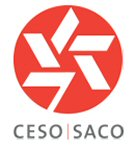 Canadian Executive Service Organization (CESO / SACO)