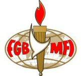 Full Gospel Business Mens' Fellowship In Canada