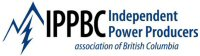 Independent Power Producers Association of British Columbia