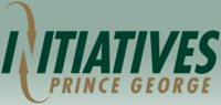Initiatives Prince George