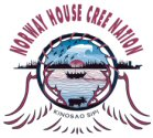 Norway House Cree Nation