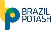 Brazil Potash Corp.