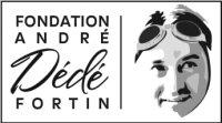 Fondation André
