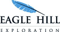 Eagle Hill Exploration Corporation