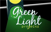 GreenLight Projects