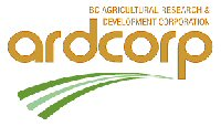 BC Agricultural Research & Development Corporation