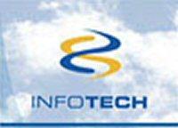 InfoTech Inc.