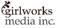 girlworks media inc.