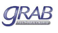 GRAB Technologies