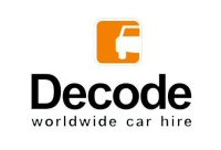 Decode Car Hire