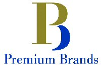 Premium Brands Holdings Corporation