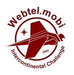 Webtel.mobi Limited