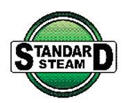 Standard Steam Canada Corp.
