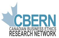 Canadian Business Ethics Research Network