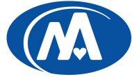 Canadian Marfan Association