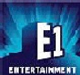 E1 Entertainment Canada