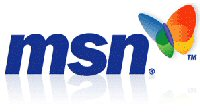 MSN Canada