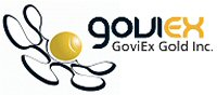 GoviEx Gold Inc.