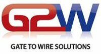 Gate to Wire Solutions, Inc.