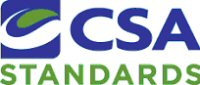 CSA Standards
