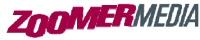 ZoomerMedia Limited