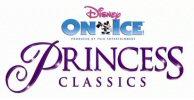 Disney On Ice présente Les Princesses Classiques