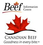 Beef Information Centre