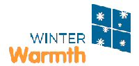 Winter Warmth Program