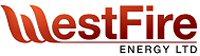 WestFire Energy Ltd.