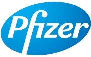 Pfizer Canada Inc.