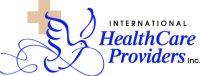 International Health Care Providers Inc.