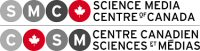 Science Media Centre of Canada