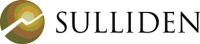 Sulliden Gold Corporation