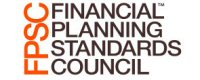 FPSC Financial Planning Standards Council
