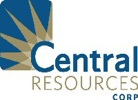 Central Resources Corp.
