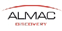 Almac Discovery