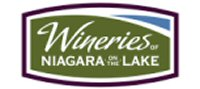 Wineries of Niagara-on-the-Lake