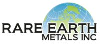 Rare Earth Metals Inc.
