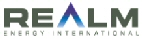 Realm Energy International Corporation